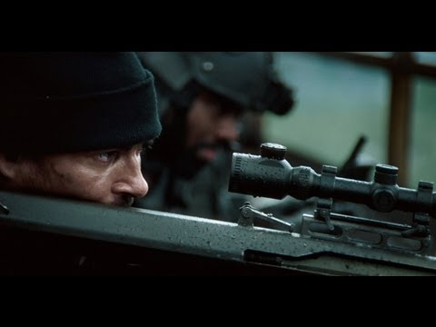 Ghost Recon Alpha | Official Film [NORTH AMERICA]