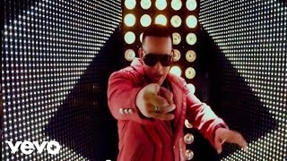 Lovumba by Daddy Yankee