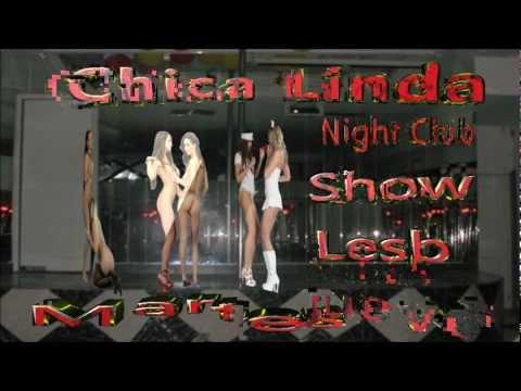 Chica Linda Night Club Promocion De Lunes A Domingo
