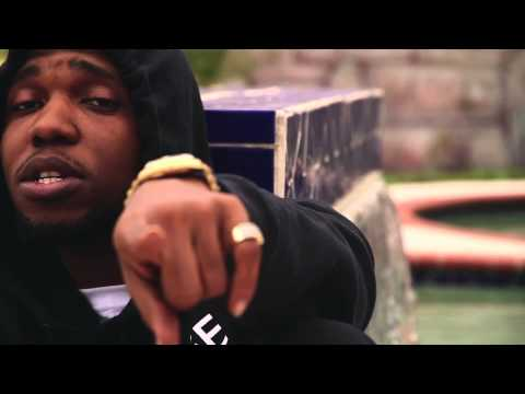 Curren$y - Mary (Official Video)