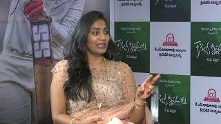 Kousalya Krishnamurthy team interview 1 - idlebrain.com - IDLEBRAINLIVE