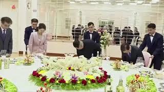 South Koreans Optimistic Over Prospect of Nuclear Talks - VOAVIDEO