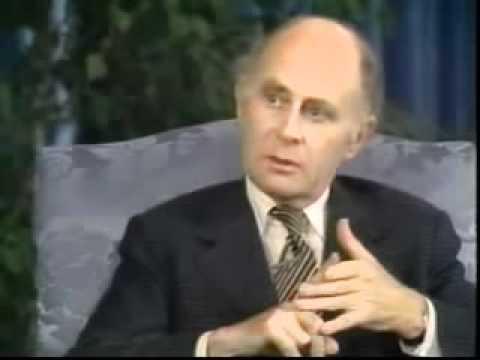Prof. Antony C. Sutton - Wall Street a Bolševická revoluce 1917
