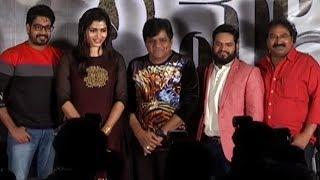 Mela Movie Press Meet Video | TFPC - TFPC