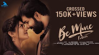 Latest Shortfilm | Be Mine Forever | Living Together | Love Story | Telugu | true love waits - YOUTUBE