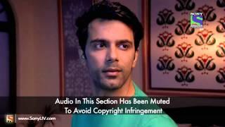 Itti Si Khushi - Episode 19 - 28th October 2014 - SETINDIA