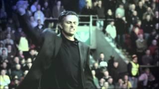 Manchester United vs Chelsea - Oct 26th - ESPNSTAR