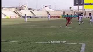 كأس الاتحاد الآسيوي .. الكويت إلى دور الـ 16 .. (فيديو)