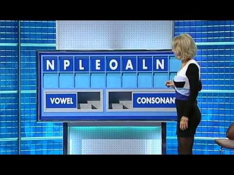 Rachel Riley - Tight Dress & Black Tights
