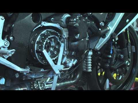 Art  3050 2BI   Cleste blocare pinioane motocicleta UNIOR @ ToolsZone ro