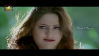 Soori Movie Video Songs | Chikkadpally Centerlo Full Video Song | JD Chakravarthy | Priyanka Upendra - MANGOMUSIC