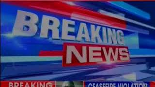 In viral video, Telangana councillor says bribes are common, 'even minister knows' - NEWSXLIVE