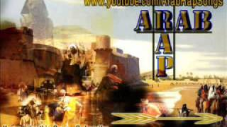 Egyrap School - جنس ناعم - على محطة : أغاني راب عربي view on youtube.com tube online.