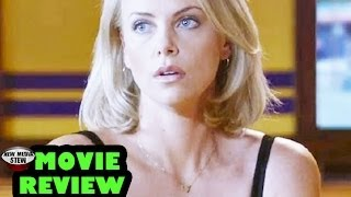 YOUNG ADULT w SEXY CHARLIZE THERON - OFFICIAL MOVIE TRAILER REVIEW ...