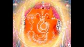 Mangal Daata Buddhi Vidhata Ganesh Bhajan [Full Video Song] I BHAWNA (VANDANA,STUTI,BHAJANS) - TSERIESBHAKTI