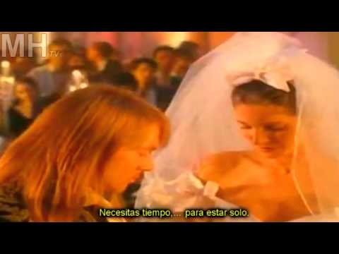 Guns N' Roses - November Rain (subtitulado)