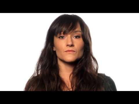 Campanha contra a violência sobre as mulheres