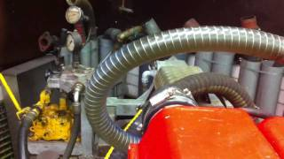 peugeot indenor xdp 4 90 youtube rh youtube com 1983 YZ 490 Cadillac 390 Engine