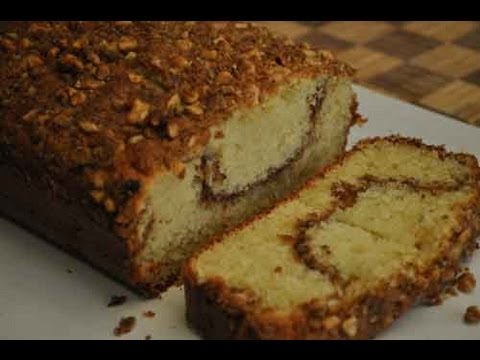 Chai Masala Cake Masala Tea Cake Indian Recipe