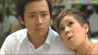 Phim hai - Luc khong co anh trong doi - Tran Thanh, Viet Huong