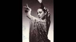 Kalavati - Ustad Amanat Ali Khan and Noor Jahan
