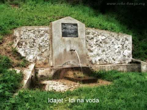 Idajet - Idi na voda.wmv