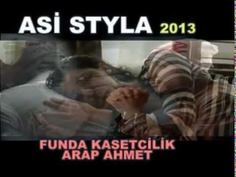 Asi Styla Indir Download