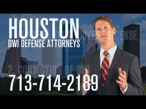 Jamaica Beach DWI Attorney | 713-714-2189 | Johnson, Johnson & Baer