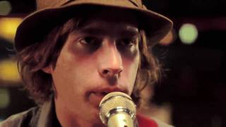 "Dr. Dog - ""Shadow People"""