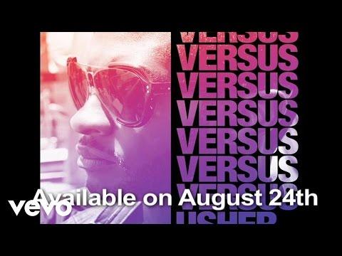 Usher featuring Jay-Z - Hot Tottie