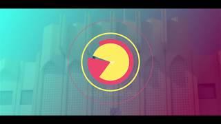 معارف ثرية في دقيقة عمانية.. فيديو ترويجي