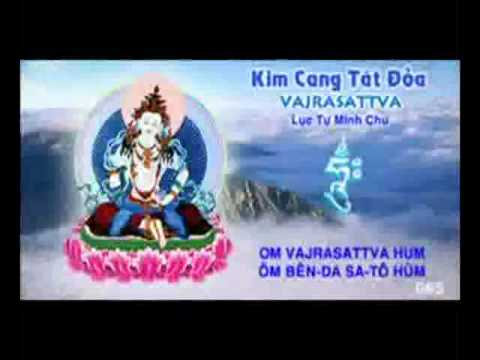 KIM CANG TAT DOA.mp4
