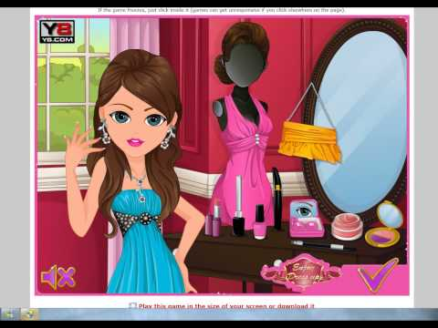 Y8 Barbie Fashion Show Games Dvds Filesadv