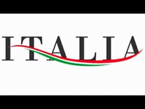 The Best Italian Songs !!