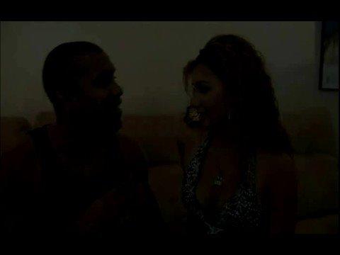A Hetha (Iraj & Delon feat Shani) WWW.LANKACHANNEL.LK