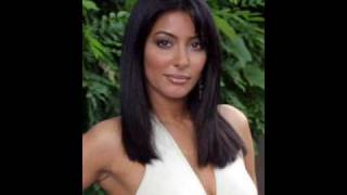 Arab Beauty - Laila Rouass view on youtube.com tube online.