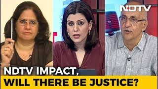 NDTV Impact: UP Gets Top Court Notice On Lynchings - NDTV
