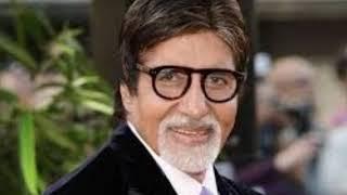 Amitabh Bachchan Has Pay off Loans of UP Farmers; महानायक ने लाखो किसानों को किया कर्जमुक्त - ITVNEWSINDIA