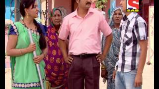 Lapataganj Phir Ek Baar - Episode 219 - 14th April 2014 - SABTV
