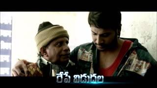Sundeep Kishan's Tiger release promo 1 - idlebrain.com - IDLEBRAINLIVE