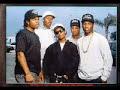 Eazy E  (Classic)