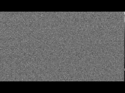 при развороте видео белый экран