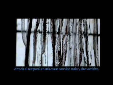Lascrima: A las que sufren