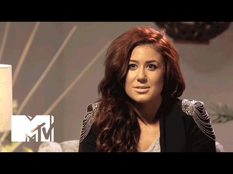 Featured Moment: Chelsea | Teen Mom 2 | Season 5 | MTV