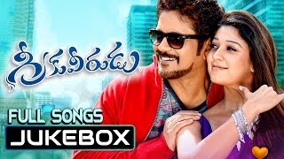 Greeku Veerudu Movie Full Songs