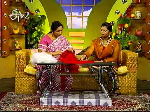 Etv2 Sakhi _ 29 December 2011_Part 6