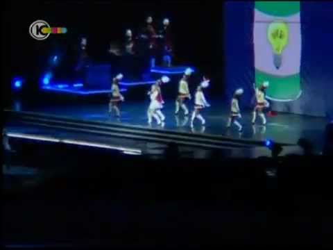 Madonna - MDNA Tour Tel Aviv Opening Night 5/31/12 HD