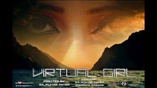 Virtual Girl HD Promo 2017