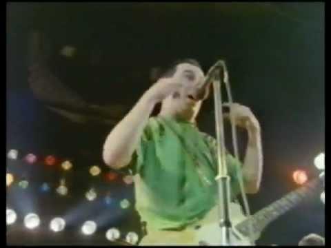 999 - Homicide 1980 URGH