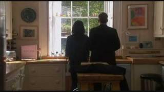 Casualty s24e17 - Tidings of Comfort and Joy.wmv view on youtube.com tube online.